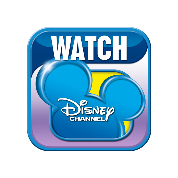 Watch Disney